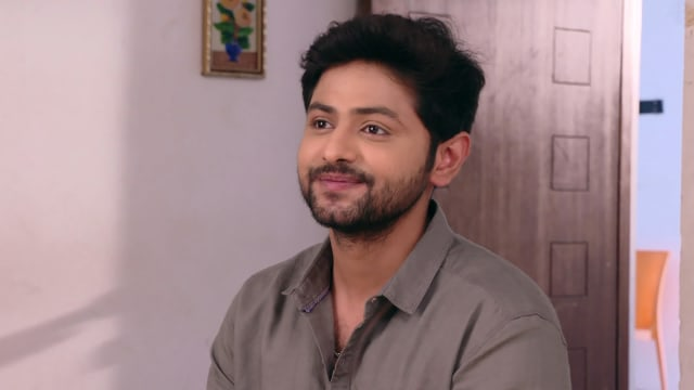 Watch Karthika Deepam TV Serial Episode 496 - Karthik Congratulates Aditya  Full Episode on Hotstar
