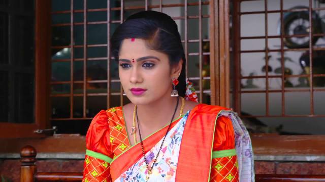 Watch Koilamma TV Serial Episode 558 - Ramesh Chandra's Word for Kokila  Full Episode on Hotstar
