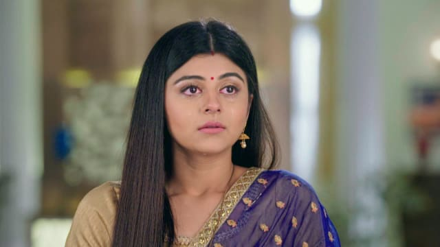 Watch Musakaan TV Serial Episode 151 - Muskaan, Ronak in a Tight Spot Full  Episode on Hotstar