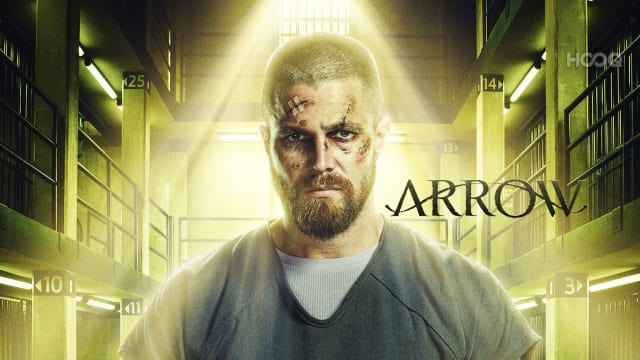 Image result for The Arrow full Episodes