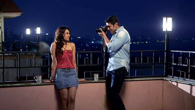 Watch Ishq Kills TV Serial Episode 6 - Kavita's revenge Full Episode on  Hotstar