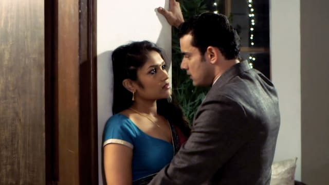 Watch Ishq Kills TV Serial Episode 3 - An employer, a maid and blackmail  Full Episode on Hotstar