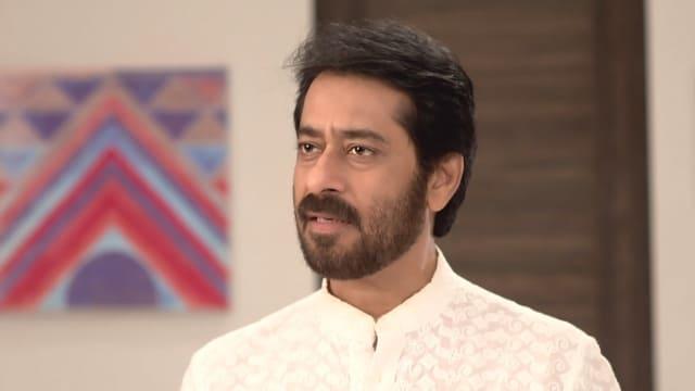 Watch Chhatriwali TV Serial Episode 154 - Suryakant's Strategic Move Full  Episode on Hotstar