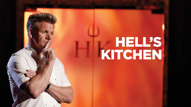 Hell S Kitchen Serial Full Episodes Watch Hell S Kitchen Tv