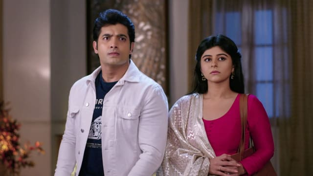 Watch Musakaan TV Serial Episode 299 - Muskaan Accuses Charan Full Episode  on Hotstar