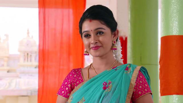 Watch Agni Sakshi TV Serial Episode 454 - Gowri Tends to Shanker Full  Episode on Hotstar
