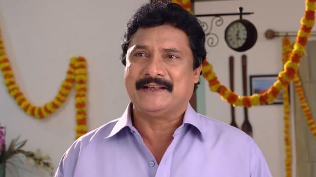 Watch Karthika Deepam TV Serial Episode 495 - Muralikrishna Feels  Optimistic Full Episode on Hotstar