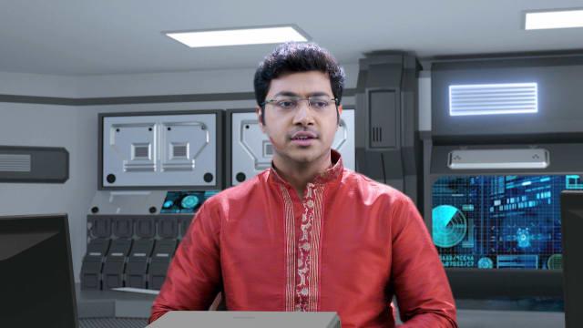 Top Five Bengalitvserial net Star Jalsha Serials Bengali