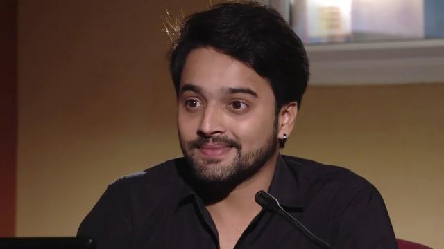 Watch Kathalo Rajakumari TV Serial Episode 188 - Akshay on Cloud Nine Full  Episode on Hotstar