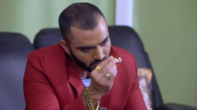 Top Five Youtube Serials Star Plus Yeh Hai Mohabbatein On Hotstar