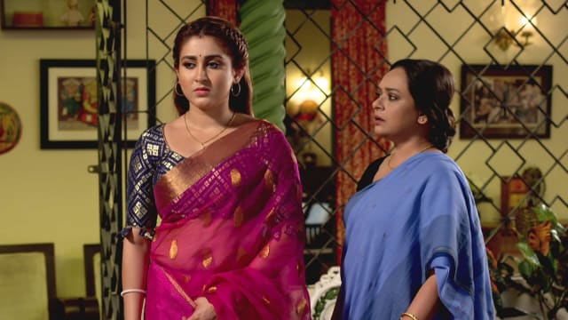 Watch Phagun Bou TV Serial Episode 209 - Mahul Becomes the Target Full  Episode on Hotstar