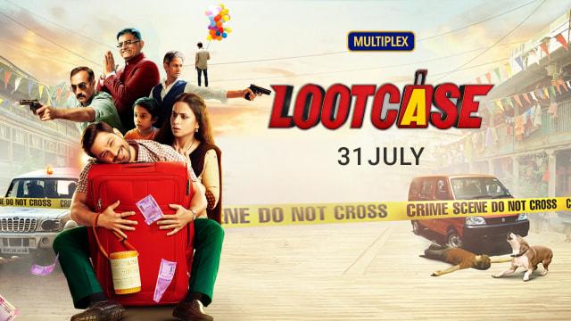 Lootcase 2020 banner HDMoviesFair