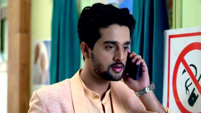 Watch Mayurpankhi TV Serial Episode 262 - Souryadeep in Turmoil Full  Episode on Hotstar