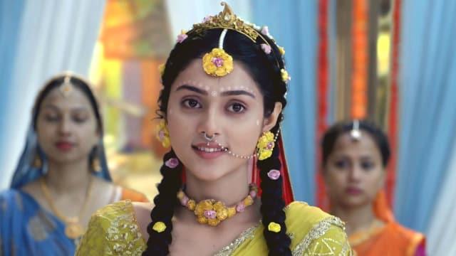 radha krishna star bharat tv serial song download