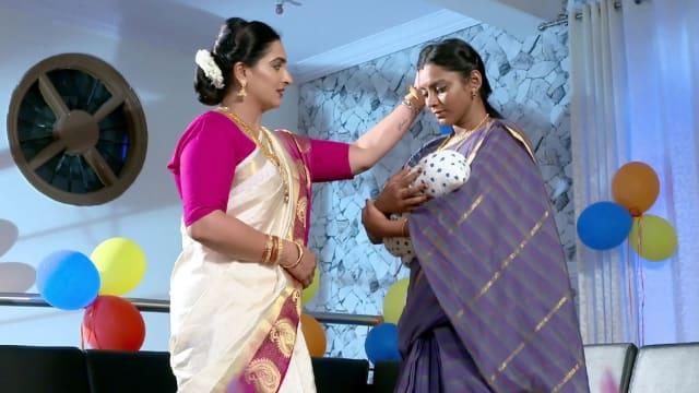 Naamkaran Episode 355 Hotstar