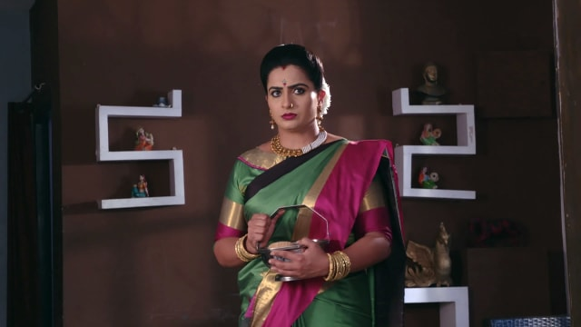 Watch Karthika Deepam TV Serial Episode 513 - Soundarya to Find the Truth  Full Episode on Hotstar
