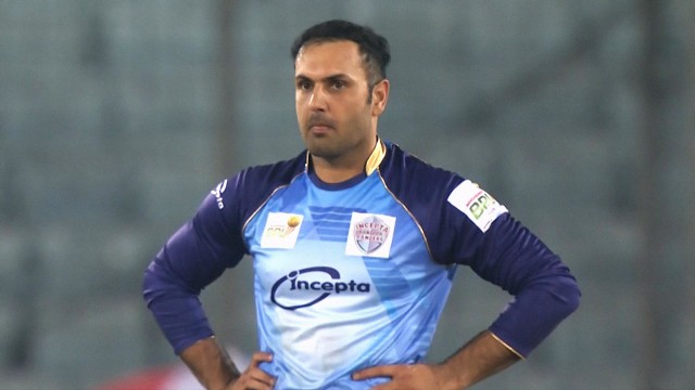 Image result for mohammad nabi in bangladesh premier league