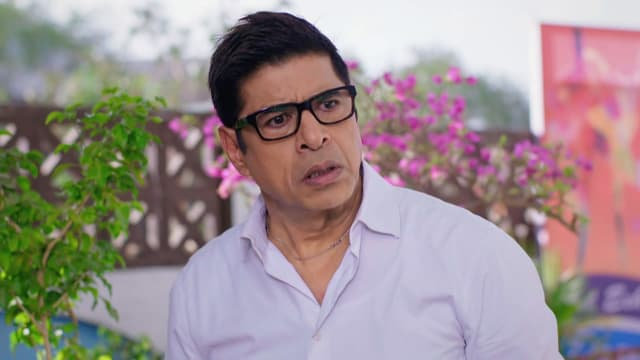 Watch Musakaan TV Serial Episode 293 - Sir Ji Is Embarrassed Full Episode  on Hotstar