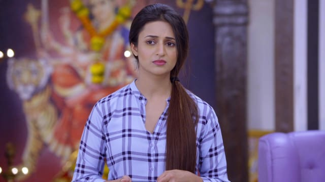 Watch Yeh Hai Mohabbatein TV Serial Episode 367 - Unexpected News for the  Bhallas Full Episode on Hotstar