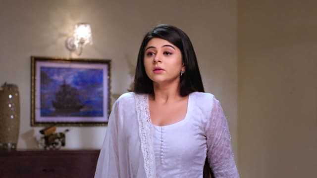 Watch Musakaan TV Serial Episode 332 - Muskaan Is Shattered Full Episode on  Hotstar