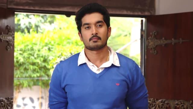 Watch Karthika Deepam TV Serial Episode 536 - Karthik Confronts Soundarya  Full Episode on Hotstar