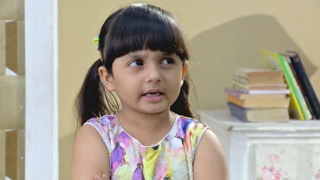 Watch Rakhi Bandhan TV Serial Episode 427 - Gheto Saves the Day Full  Episode on Hotstar