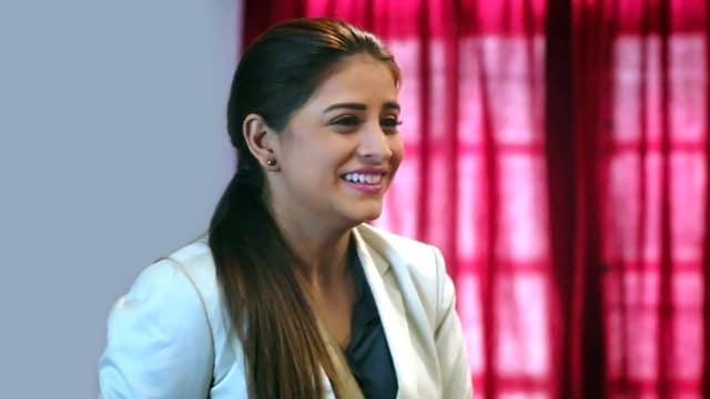 Watch Nimki Mukhiya TV Serial Episode 290 - Nimki Has High Hopes Full  Episode on Hotstar