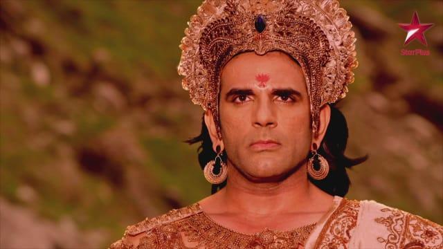 Watch Mahabharat Season 1 Episode 2 On Hotstar Premium