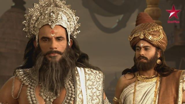 Watch Mahabharat Season 11 Episode 4 On Hotstar Premium