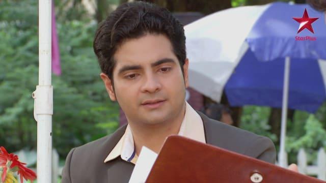 Yeh Rishta Kya Kehlata Hai - Watch Episode 4 - Akshara ...