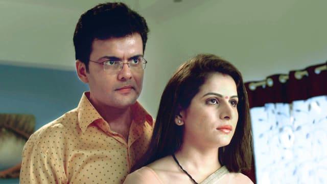 Savdhaan India - Watch Episode 47 - Husband Or Pimp? on Hotstar