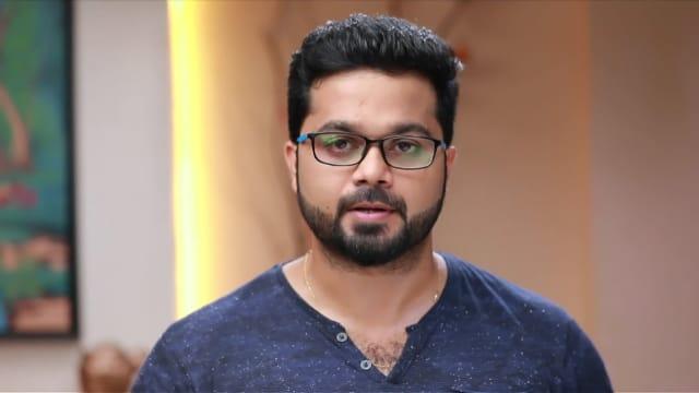 Raja Rani 2 - Watch Episode 272 - Karthik Loses His Cool ...