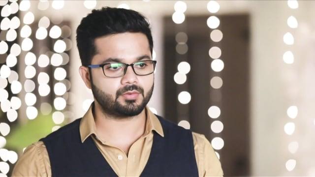 Raja Rani 2 - Watch Episode 74 - A Surprise for Karthik on ...