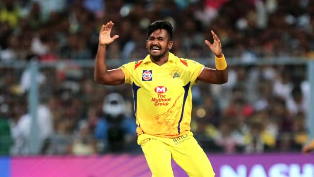 inspirational-story-km-asif-dubai-storekeeper-from-kerala-returns-as-ipl-star