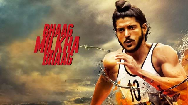 bhaag milkha bhaag full movie online free hd
