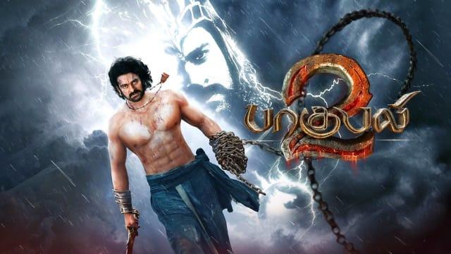 baahubali 2 tamil full movie free download hd