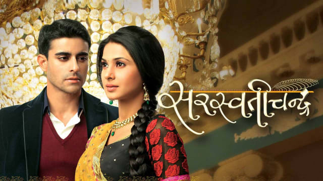 Saraswatichandra Star Plus Episodes