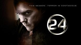 24 TV Series Full Episodes, Watch 24 TV Show Online