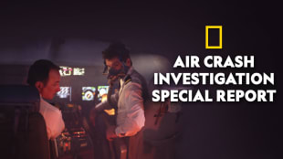 Air Crash Investigation Serial Full Episodes, Watch Air