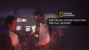 air crash investigation season 16 episode 10