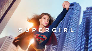 Watch Supergirl Season 1 Full Episodes in HD on Hotstar