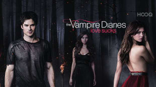 Watch The Vampire Diaries Season 7 Episode 22 Online on Hotstar