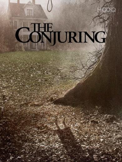 conjuring 1 watch online full movie