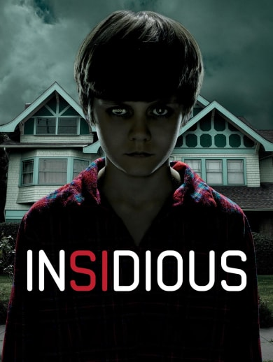 insidious 4 full movie hd download free