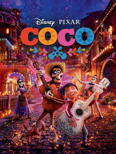 coco full movie download hindi