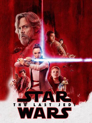 star wars last jedi full movie in tamil