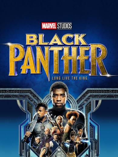 black panther full movie hd torrent link