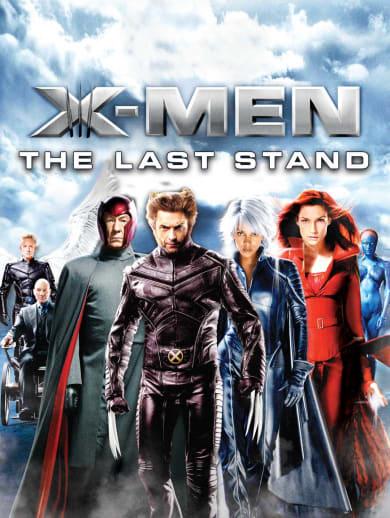 x-men last stand full movie watch online free