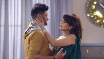 Shaadi Mubarak 03-09-2020 Star Plus Hindi Serial