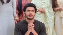 Yehh Jadu Hai Jinn Ka 03-09-2020 Star Plus Hindi Serial